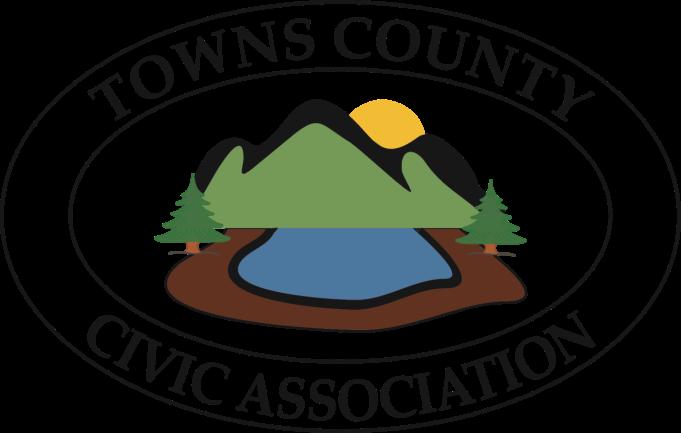 TCCA Membership Application